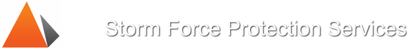 Storm Force Protection Services